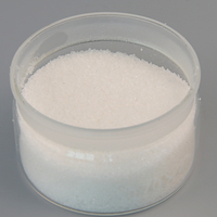 paas thickening agent for detergents